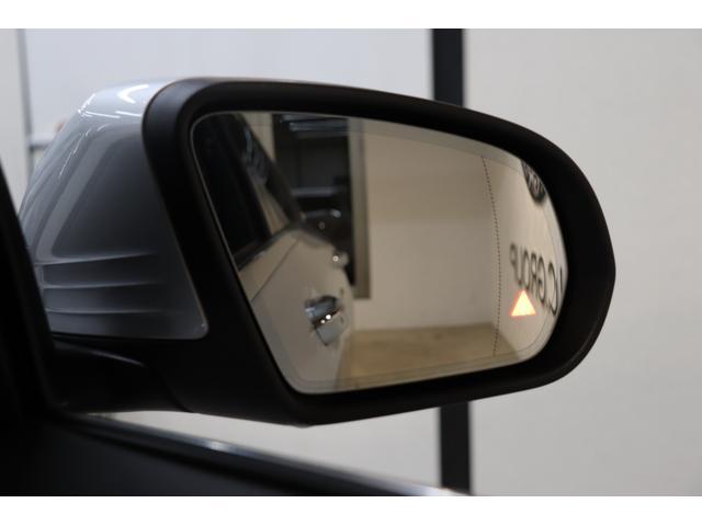 C180 ローレウスエディション 特別仕様車  キーレスゴー 黒革 HDDナビTV BTオーディオ バックカメラ パークトロニックS DSRC LEDヘッドライト AMGエアロ&18インチAW ダイナミックセレクト 9速AT 2年保証(12枚目)