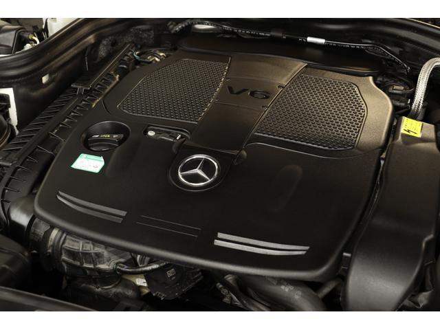 CLS350 AMGスポーツパッケージ レーダーセーフティPKG キーレスゴー 黒革 SR HDDナビTV BT音楽 Bカメラ PTS DSRC LEDヘッドライト 自動トランク 電動Rブラインド AMGエアロ&19インチAW 2年保証(8枚目)