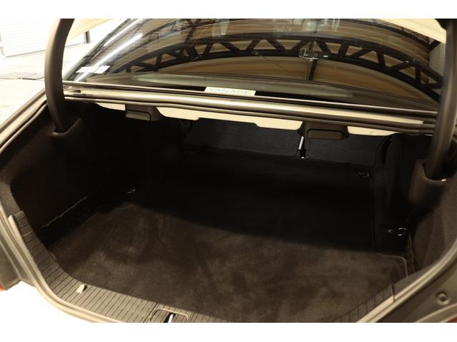 CLS350 AMGスポーツパッケージ レーダーセーフティPKG キーレスゴー 黒革 SR HDDナビTV BT音楽 Bカメラ PTS DSRC LEDヘッドライト 自動トランク 電動Rブラインド AMGエアロ&19インチAW 2年保証(9枚目)