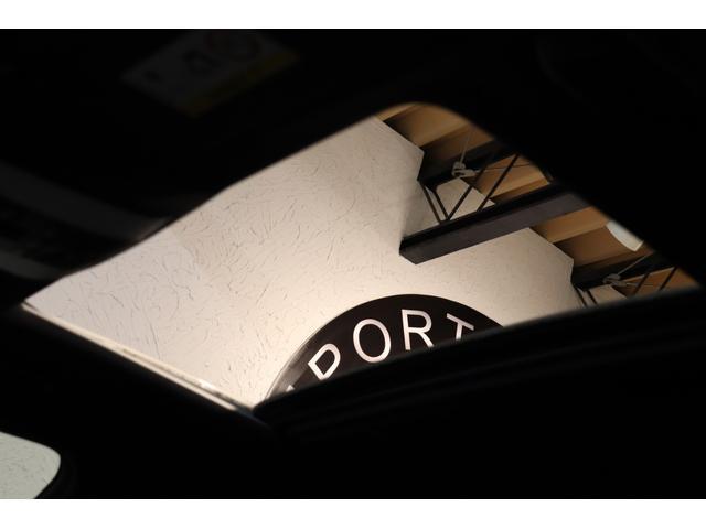 CLS350 AMGスポーツパッケージ レーダーセーフティPKG キーレスゴー 黒革 SR HDDナビTV BT音楽 Bカメラ PTS DSRC LEDヘッドライト 自動トランク 電動Rブラインド AMGエアロ&19インチAW 2年保証(13枚目)