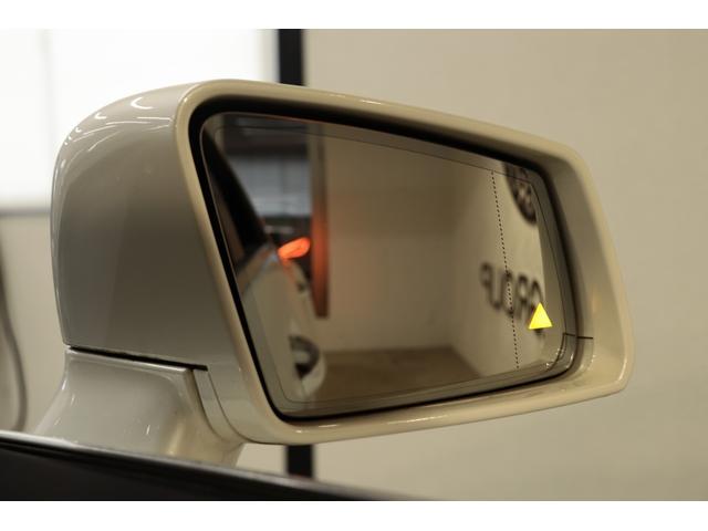 CLS350 AMGスポーツパッケージ レーダーセーフティPKG キーレスゴー 黒革 SR HDDナビTV BT音楽 Bカメラ PTS DSRC LEDヘッドライト 自動トランク 電動Rブラインド AMGエアロ&19インチAW 2年保証(15枚目)