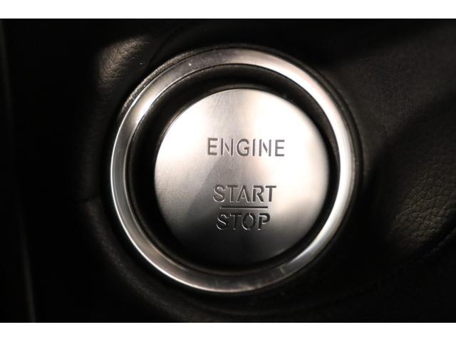 CLS350 AMGスポーツパッケージ レーダーセーフティPKG キーレスゴー 黒革 SR HDDナビTV BT音楽 Bカメラ PTS DSRC LEDヘッドライト 自動トランク 電動Rブラインド AMGエアロ&19インチAW 2年保証(19枚目)