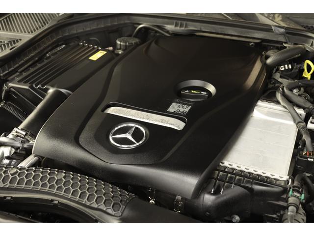 C200アバンギャルド AMGライン レーダーセーフティPKG  黒革 HDDナビTV BTオーディオ バックカメラ パークトロニックS DSRC LEDヘッドライト アンビエントライト AMGエアロ&18インチAW 2年保証(9枚目)