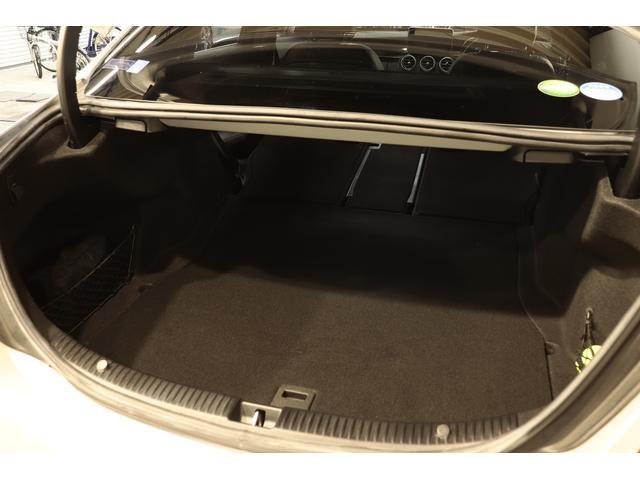 C200アバンギャルド AMGライン レーダーセーフティPKG  黒革 HDDナビTV BTオーディオ バックカメラ パークトロニックS DSRC LEDヘッドライト アンビエントライト AMGエアロ&18インチAW 2年保証(10枚目)