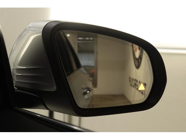C200アバンギャルド AMGライン レーダーセーフティPKG  黒革 HDDナビTV BTオーディオ バックカメラ パークトロニックS DSRC LEDヘッドライト アンビエントライト AMGエアロ&18インチAW 2年保証(11枚目)
