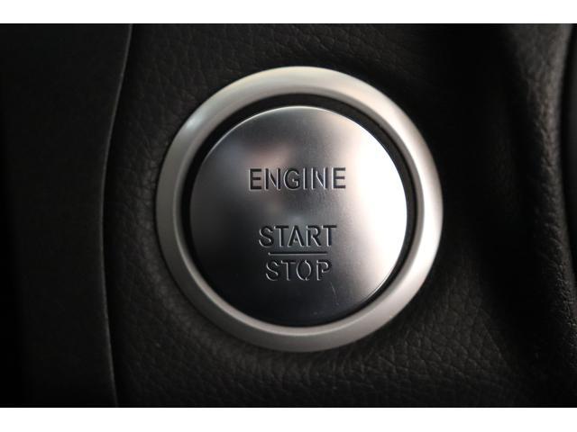 C200アバンギャルド AMGライン レーダーセーフティPKG  黒革 HDDナビTV BTオーディオ バックカメラ パークトロニックS DSRC LEDヘッドライト アンビエントライト AMGエアロ&18インチAW 2年保証(14枚目)