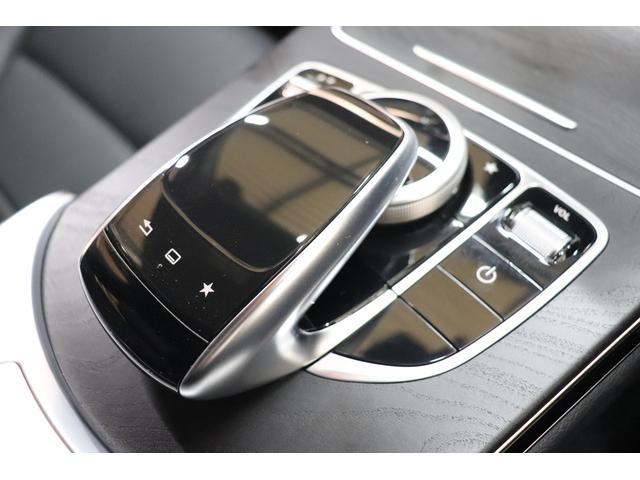 C200アバンギャルド AMGライン レーダーセーフティPKG  黒革 HDDナビTV BTオーディオ バックカメラ パークトロニックS DSRC LEDヘッドライト アンビエントライト AMGエアロ&18インチAW 2年保証(18枚目)