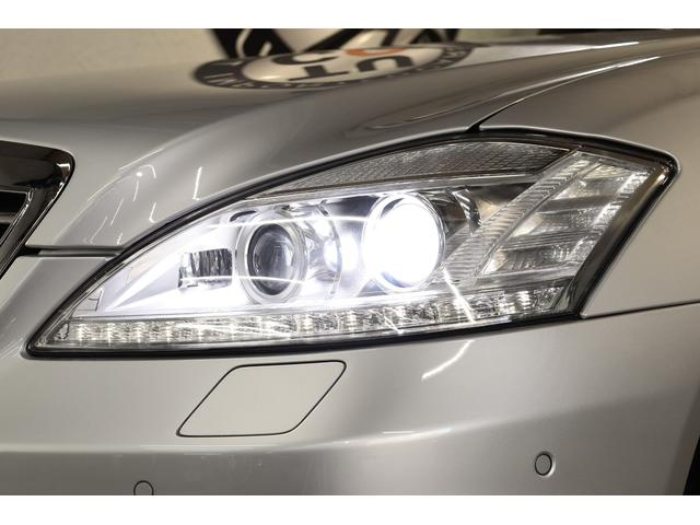 S550 ブルーエフィシェンシー AMGスポーツ レーダーセーフティP 後期型 キーレスゴー 黒革 SR BT音楽 harman/kardon Bカメラ PTS DSRC 自動トランク ベンチレーター ドアイージークローズ 2年保証(14枚目)
