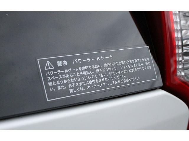 ボルボ ボルボ XC60 D4 クラシック