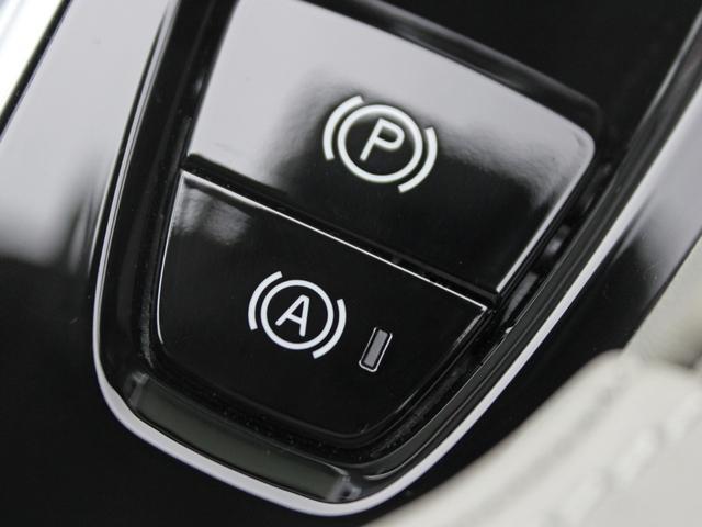 D4AWDインスクリプション デモカー利用 サンルーフ(7枚目)