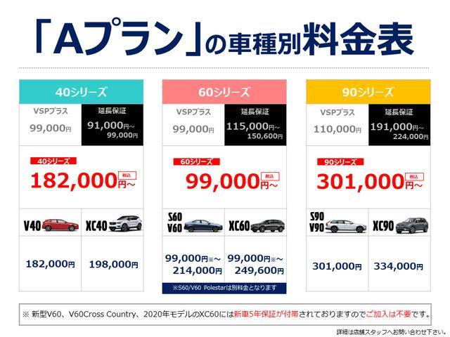 「ボルボ」「ボルボ V40」「ステーションワゴン」「東京都」の中古車36