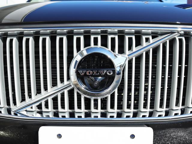 D5 AWDインスクリプション サンルーフ エアサス(12枚目)