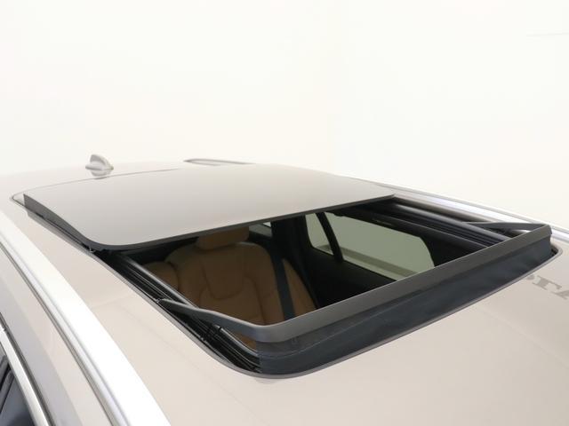 T6 ツインエンジン AWD インスクリプション プラグインハイブリッド 電動パノラマサンルーフ 19インチアルミ 前後シートヒーター ステアリングホイールヒーター 前後ドラレコ harman/kardon パワーテールゲート ぺブルグレーメタリック(18枚目)