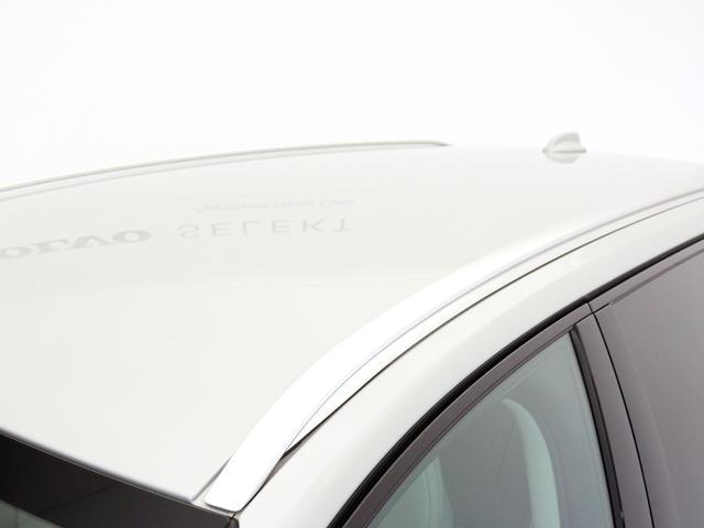 クロスカントリー T5 AWD プロ 2020年モデル バーチライトメタリック ブロンドレザー リアカメラ&360度カメラ LEDヘッドライト キーレス harman/kardonプレミアムサウンド シートヒーター シートエアコン(16枚目)