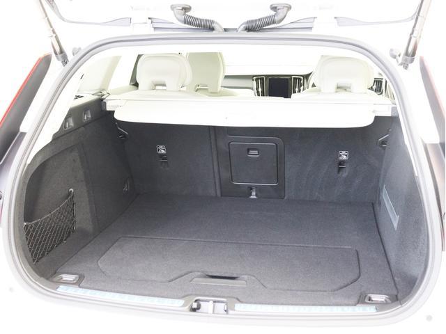 クロスカントリー T5 AWD プロ 2020年モデル バーチライトメタリック ブロンドレザー リアカメラ&360度カメラ LEDヘッドライト キーレス harman/kardonプレミアムサウンド シートヒーター シートエアコン(22枚目)