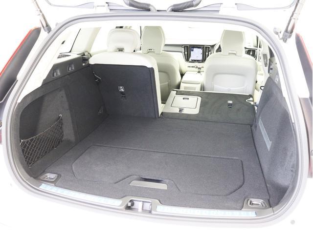クロスカントリー T5 AWD プロ 2020年モデル バーチライトメタリック ブロンドレザー リアカメラ&360度カメラ LEDヘッドライト キーレス harman/kardonプレミアムサウンド シートヒーター シートエアコン(24枚目)