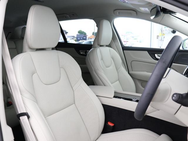 クロスカントリー T5 AWD プロ 2020年モデル バーチライトメタリック ブロンドレザー リアカメラ&360度カメラ LEDヘッドライト キーレス harman/kardonプレミアムサウンド シートヒーター シートエアコン(25枚目)