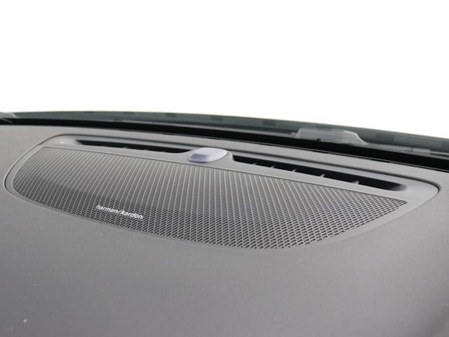 クロスカントリー T5 AWD プロ 2020年モデル バーチライトメタリック ブロンドレザー リアカメラ&360度カメラ LEDヘッドライト キーレス harman/kardonプレミアムサウンド シートヒーター シートエアコン(26枚目)