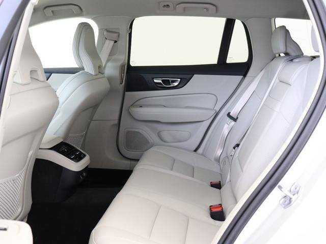 クロスカントリー T5 AWD プロ 2020年モデル バーチライトメタリック ブロンドレザー リアカメラ&360度カメラ LEDヘッドライト キーレス harman/kardonプレミアムサウンド シートヒーター シートエアコン(32枚目)