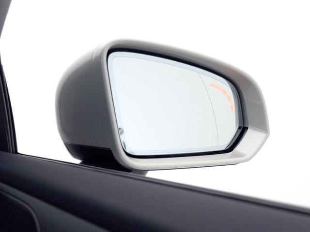 クロスカントリー T5 AWD プロ 2020年モデル バーチライトメタリック ブロンドレザー リアカメラ&360度カメラ LEDヘッドライト キーレス harman/kardonプレミアムサウンド シートヒーター シートエアコン(53枚目)