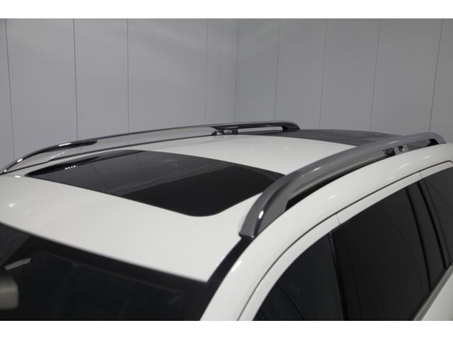 GL550 4マチック AMGワイドバージョン 後席モニター(9枚目)