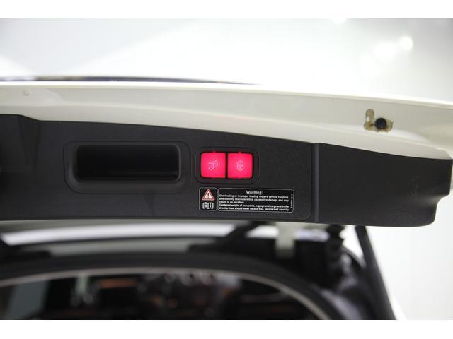 GL550 4マチック AMGワイドバージョン 後席モニター(19枚目)