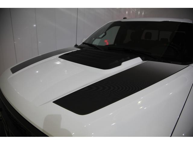 フォード フォード F-150 ラプター パノラマルーフB&Oオーディオ450馬力 10AT