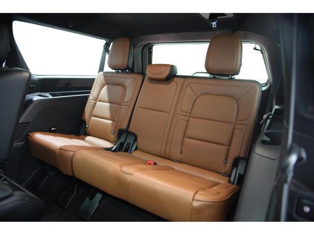 「リンカーン」「リンカーン ナビゲーター」「SUV・クロカン」「埼玉県」の中古車15