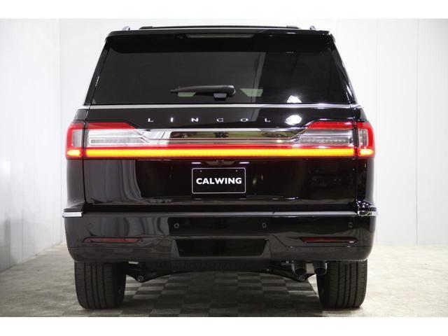 「リンカーン」「リンカーン ナビゲーター」「SUV・クロカン」「埼玉県」の中古車51