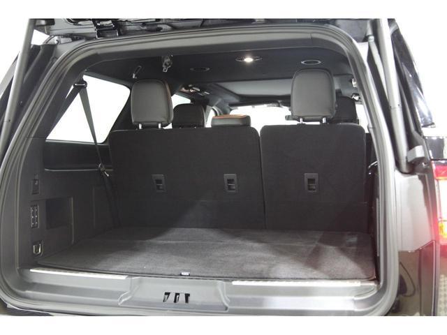 「リンカーン」「リンカーン ナビゲーター」「SUV・クロカン」「埼玉県」の中古車53