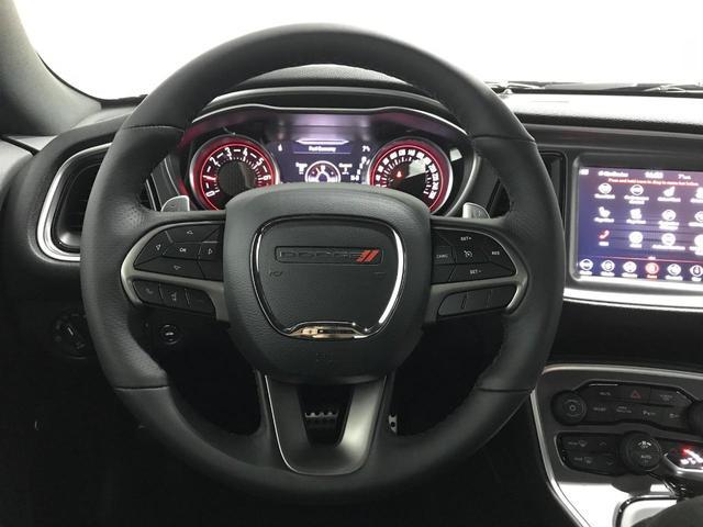 GT シートヒーター&クーラー 2019yモデル(10枚目)