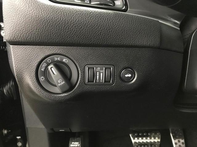 GT シートヒーター&クーラー 2019yモデル(16枚目)