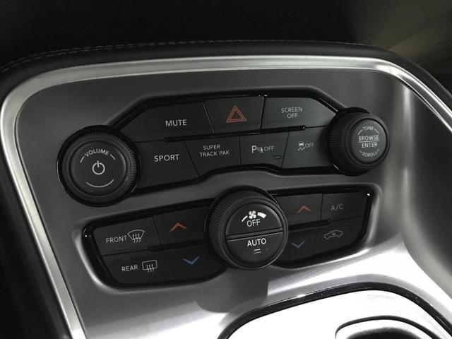 GT シートヒーター&クーラー 2019yモデル(17枚目)