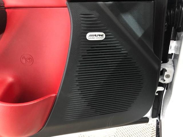 392スキャットパックシェイカーテクノロジー2019yモデル(13枚目)