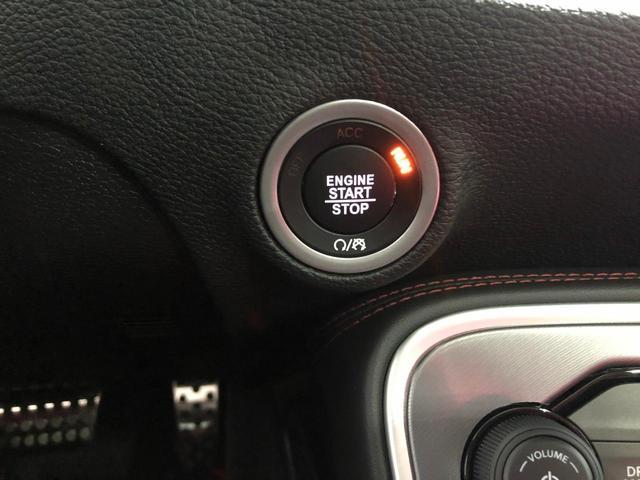 392スキャットパックシェイカーテクノロジー2019yモデル(20枚目)