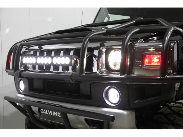 最終モデル 新並 フルカスタム FABTECH 8リフト サンルーフ カロッツェリア8インチサイバーナビ 電動サイドステップ フロント&リヤシートヒーター BOSEプレミアムサウンド FUELマッドブラック20インチAW フリップダウンモニター 地デジ(29枚目)