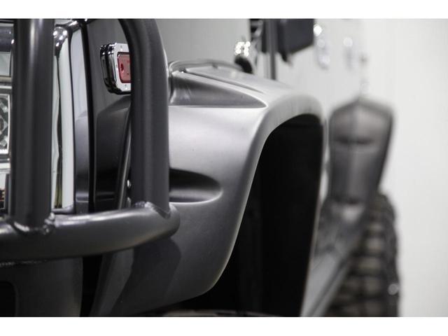 最終モデル 新並 フルカスタム FABTECH 8リフト サンルーフ カロッツェリア8インチサイバーナビ 電動サイドステップ フロント&リヤシートヒーター BOSEプレミアムサウンド FUELマッドブラック20インチAW フリップダウンモニター 地デジ(33枚目)