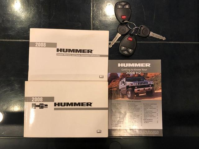 最終モデル 新並 フルカスタム FABTECH 8リフト サンルーフ カロッツェリア8インチサイバーナビ 電動サイドステップ フロント&リヤシートヒーター BOSEプレミアムサウンド FUELマッドブラック20インチAW フリップダウンモニター 地デジ(43枚目)