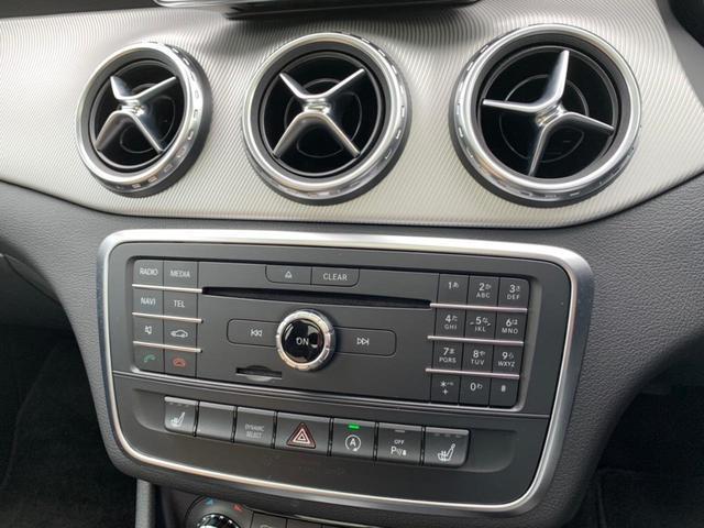 「メルセデスベンツ」「Mクラス」「SUV・クロカン」「埼玉県」の中古車21