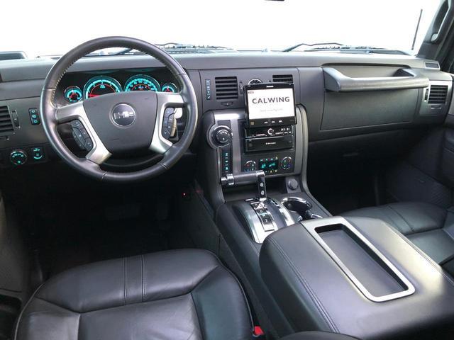 タイプG 最終モデルD車 HDDナビ シートヒータークーラー(3枚目)