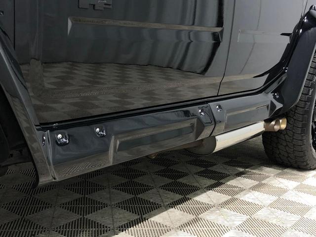 タイプG 最終モデルD車 HDDナビ シートヒータークーラー(9枚目)