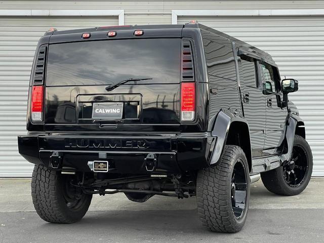 タイプG 最終モデルD車 HDDナビ シートヒータークーラー(11枚目)