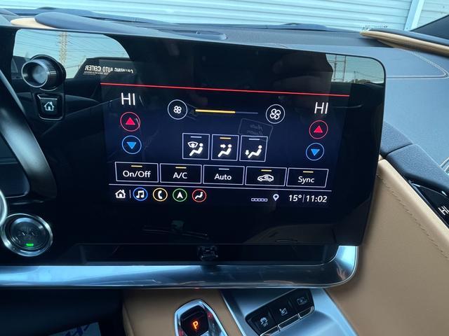 C8 2LT Z51パフォーマンスPKG フロントリフター 8速デュアルクラッチ 可変マフラー 左ハンドル Bremboアンチロックブレーキ デジタルインナーミラー ヘッドアップディスプレイ パドルシフター ソフトクローズリアハッチ ガラスエンジンフード(21枚目)