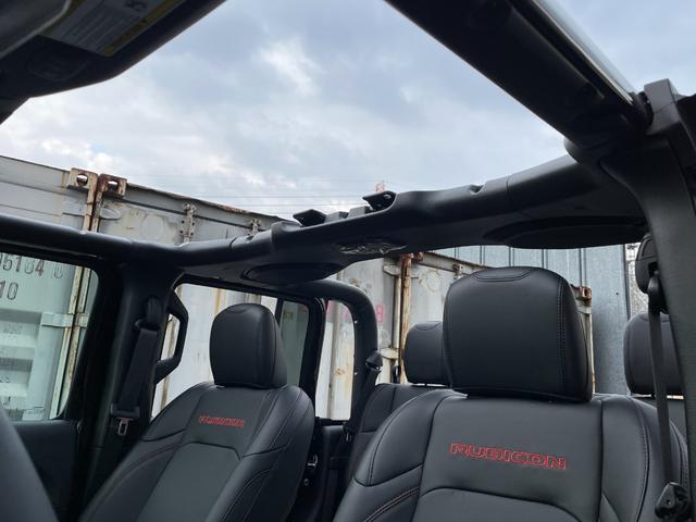「その他」「ジープラングラーアンリミテッド」「SUV・クロカン」「埼玉県」の中古車14