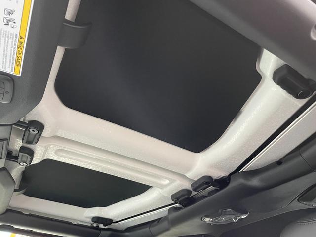 「その他」「ジープラングラーアンリミテッド」「SUV・クロカン」「埼玉県」の中古車37