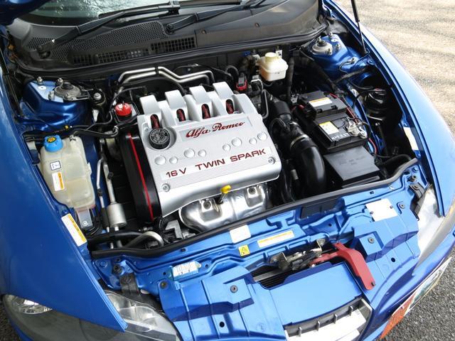 直列4気DOHC16バルブ可変バルブタイミング機構(吸気側)を備える直列4気筒DOHCツインスパークをボンネット内に横置きに搭載されFF方式、綺麗な品質に自信アリお薦め最終6.6万Km程度良好車です