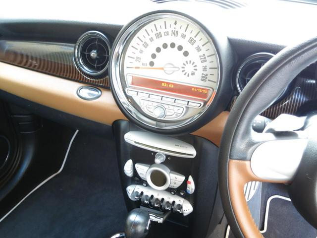 「MINI」「MINI」「コンパクトカー」「東京都」の中古車24
