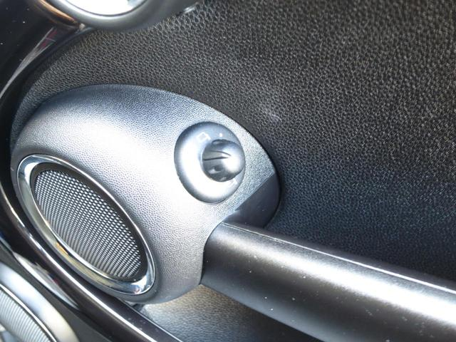「MINI」「MINI」「コンパクトカー」「東京都」の中古車29