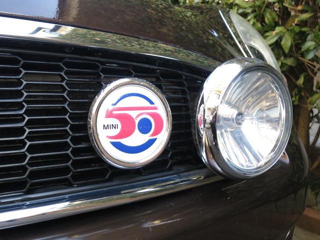 「MINI」「MINI」「コンパクトカー」「東京都」の中古車74