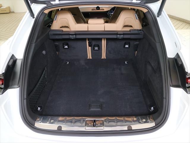 4 Eハイブリッド PDK 4WD パナメーラ4 EHV S(17枚目)